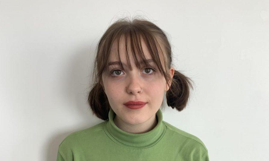 Sofia Williams
