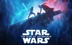 The Rise Of Skywalker Honest Film Review