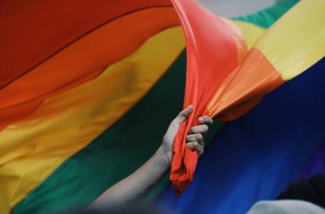 LGBTQ+ History in Social Studies Classes