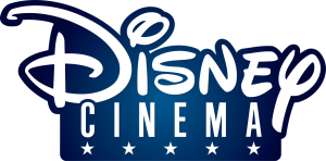 Disney Cinema Logo (featured image for Why Disney Remakes Usually Fail)