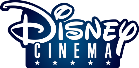 "Disney Cinema Logo (featured image for ""Why Disney Remakes Usually Fail"")"