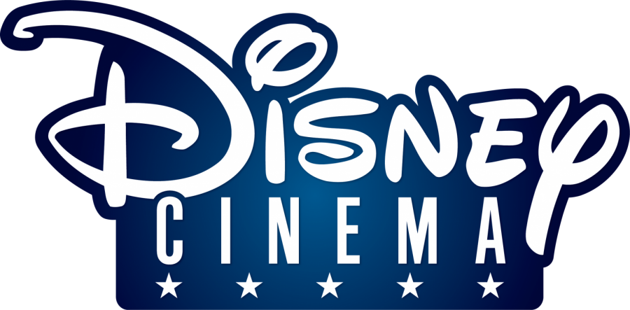 Disney Cinema Logo (featured image for