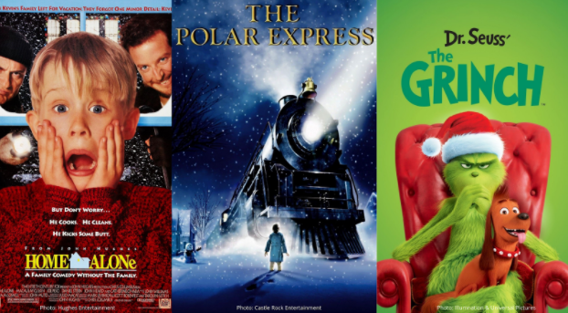 Christmas+movies+cover+