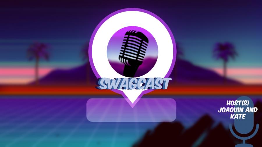 SwagCast