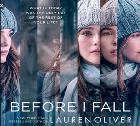 Screenshot from https://www.amazon.com/Before-I-Fall-Lauren-Oliver-audiobook/dp/B003AOVPAM