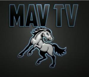 Mav TV