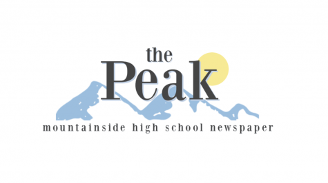 The Student News Site of Mountainside High School