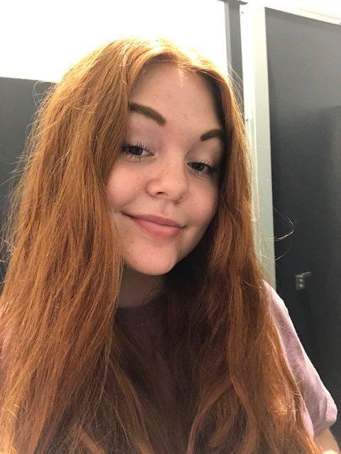 Rebecca Maritano
